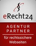 kulturGEbeat erecht24