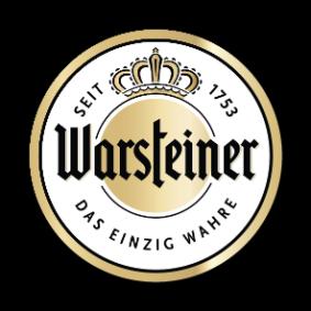 4C_auf_Weiss_Verlauf.eps (72 PNG)